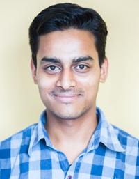 Mr. Sohan Rana