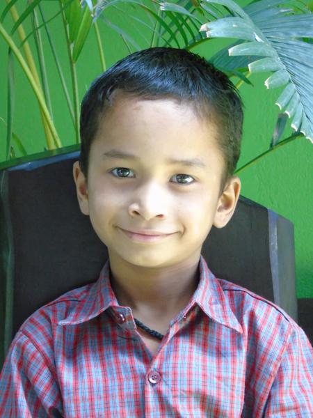 Kanish Rana