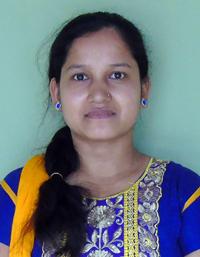 Mr. Rajni Bisht