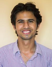 Mr. Prateek Rastogi