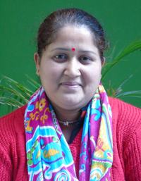 Mrs. Suman Painuly