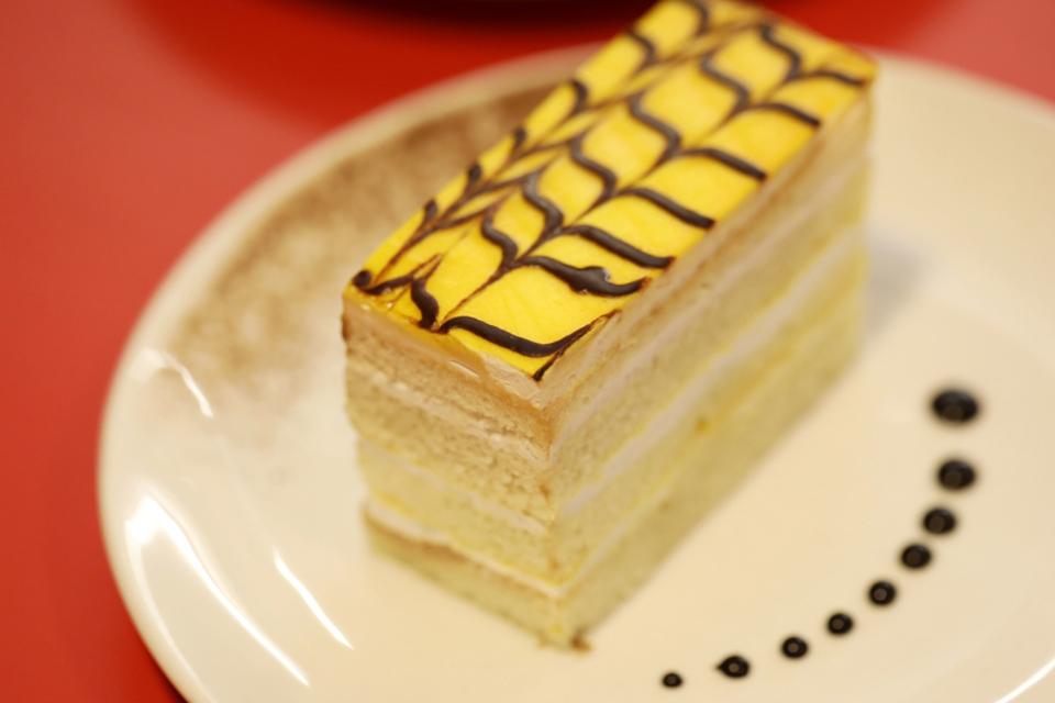cake 3 960x640
