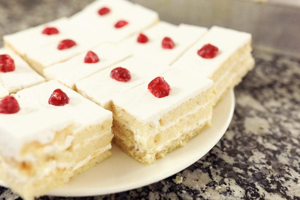 cake 960x640